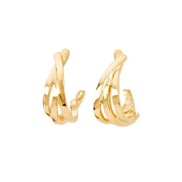 Earrings 'Nihiwatu Beach'